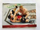 Brock Lesnar Cards, Rookie Cards and Autographed Memorabilia Guide 88