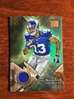 2014 Topps Football Cards 74