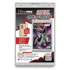 Ultra Pro Comic Book and Art Protection and Display Guide 19