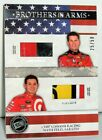 2014 Press Pass Racing Cards 18