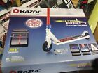 RAZOR SCOOTERS ULTRA SCOOTER SPECIAL EDITION AT 60 PRO