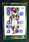 Randy Moss Rookie Cards and Autographed Memorabilia Guide 5