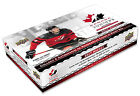 2017 Upper Deck Team Canada Juniors hockey cards hobby box