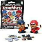 Sports Memorabilia and Collectibles for Kids Gift Buying Guide 27