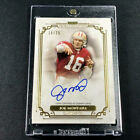 2013 Topps Museum Collection Football Cards 9