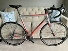 Cannondale CAAD10 Racing Edition 58cm  SRAM Force 22  HollowGram Si
