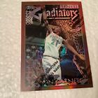 1996-97 Topps Finest Basketball Cards 16