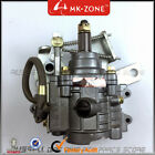 ATV Buggy Reverse Gear Box Assy drive by shaft gear transfer case for 125 250CC
