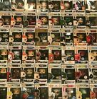 2016 Funko Pop DC Comics Super Heroes Vinyl Figures 18