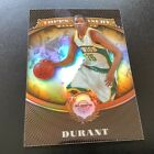 2008-09 Topps Treasury Kevin Durant Refractor #997 999