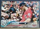 2018 Topps Opening Day Baseball Cards 20