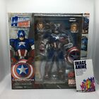 Ultimate Captain America Collectibles Guide 83