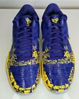 Full History and Visual Guide to Kobe Bryant Shoes 46