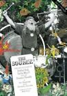 The Source The Untold Story of Father Yod Ya Ho Wa 13 and The Source Family
