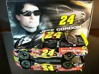 Jeff Gordon 25 Axalta Service King 2015 Chevrolet SS Lionel 124 853 Made