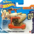 Hot Wheels The Flintstones Flintmobile HW Screen Tiem 4 10 2020 235 250 Sho