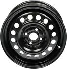 Wheel Dorman 939 252 fits 2011 Mazda 2
