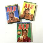 1987 Topps Alf Trading Cards 38