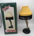 A Christmas Story Collectibles - We Triple-Dog Dare You to Look! 36