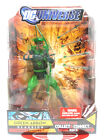 Ultimate Guide to Green Arrow Collectibles 89