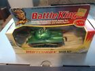 Matchbox Battle Kings M48 A2 K 102 Tank In The Box Unpunched 1974