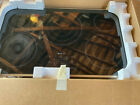 Gently Used Jenn Air 36 Smoothtop Radiant Cooktop JEC4536BS