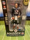 2018 McFarlane Madden NFL 19 Ultimate Team Series MUT Figures 32
