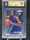 Top 2014-15 NBA Rookies Guide and Basketball Rookie Card Hot List 65