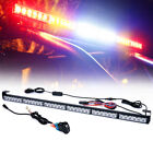 XPRITE 36 Off Road Rear Chase LED Strobe Light Bar for ATV UTV RZR SXS Polaris