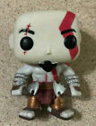 Ultimate Funko Pop God of War Figures Gallery and Checklist 13