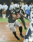 Marshawn Lynch Rookie Cards and Autograph Memorabilia Guide 66