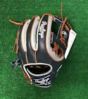 Rawlings Heart of the Hide R2G 115 Infield Baseball Glove PROR314 2NG