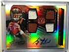 2014 Panini Absolute Football Cards 17