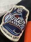 2012 NHL Winter Classic Celebrated with Panini Hockey Cards 26