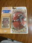 Babe Ruth Boston Red Sox Starting Lineup MLB 1994 Cooperstown Collection