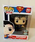 Ultimate Funko Pop Superman Figures Checklist and Gallery 67