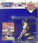 1995 Cecil Fielder MLB Starting Lineup - BRAND NEW, NEVER OPENED!!