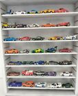 Lot B DieCast Airplanes Helicopters Motorcycles Cars Hot Wheels Trucks Mix