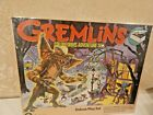 1984 Topps Gremlins Trading Cards 44