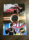 2014 Press Pass Racing Cards 9