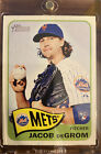 2014 Topps Heritage High Number Baseball Cards 12