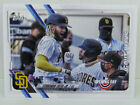 2021 Topps Opening Day Baseball Cards 26