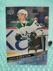2020-21 Upper Deck Extended Series Hockey Cards - Early Images 23