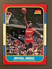 Top Chicago Bulls Rookie Cards of All-Time 31