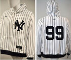 Ultimate New York Yankees Collector and Super Fan Gift Guide 55