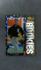 1994 Upper Deck Baseball Cards 19