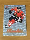 Jonathan Toews Cards, Rookie Cards Checklist, Autographed Memorabilia Guide 41