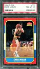 Chris Mullin Rookie Card Guide and Other Key Early Cards 11