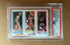 Larry Bird Rookie Cards and Autographed Memorabilia Guide 23