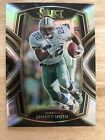 Top 10 Emmitt Smith Cards of All-Time 20